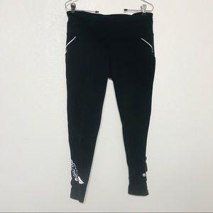 ‼️3/$20 Athleta leggings full length
